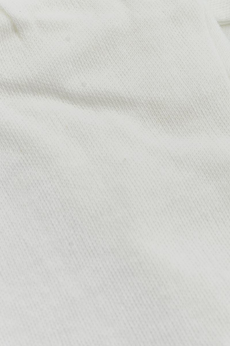 Перчатки косметические Solomeya, цвет:  белый, 1 пара Solomeya