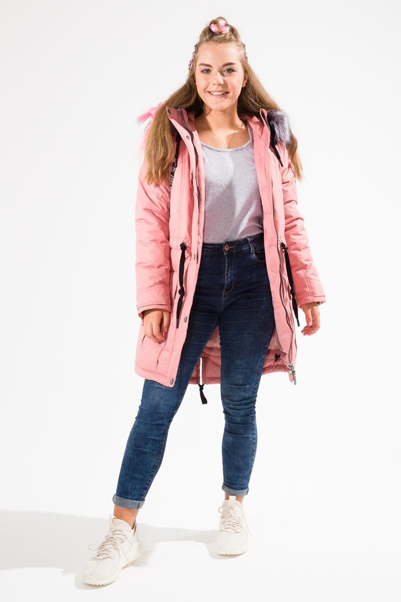 купить Куртка Alpex по цене 4700 рублей
