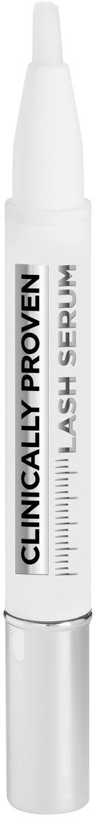 Ухаживающая сыворотка для ресниц LOreal Paris Lash Serum укрепляющая 19 мл