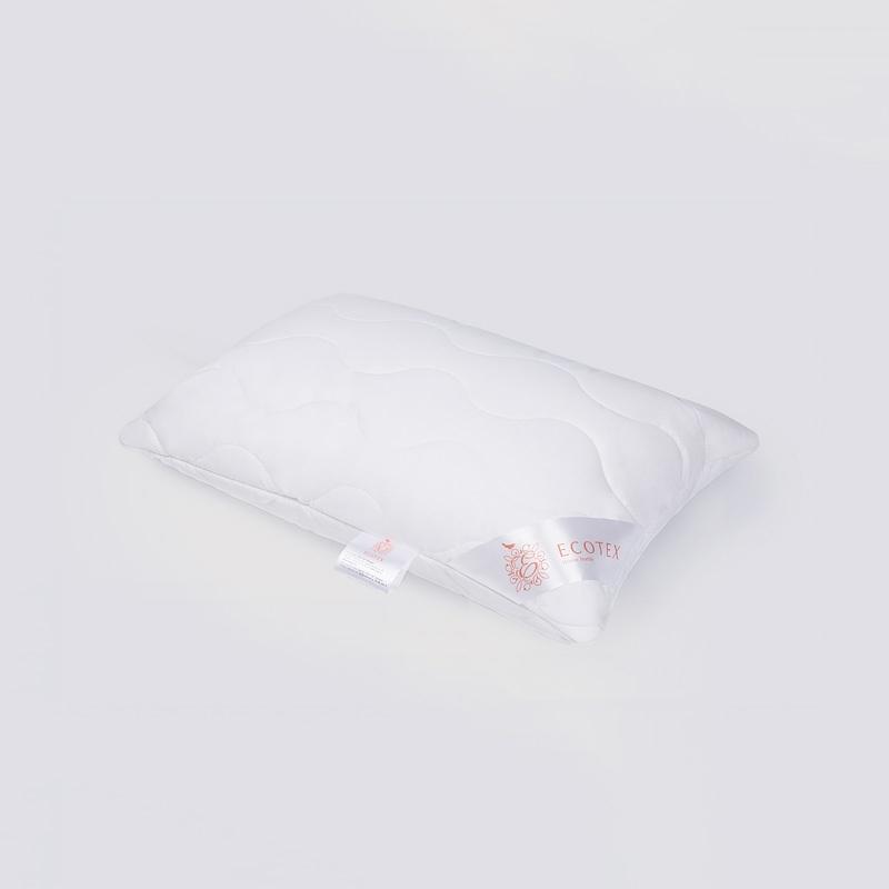 Детская подушка Ecotex Подушка