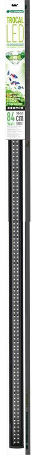 Светильник Dennerle Trocal LED 150, длина 150 см светильник dennerle trocal led 100 длина 100 см