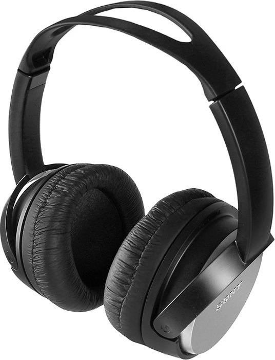 цена на Sony MDR-XD150B, Black наушники