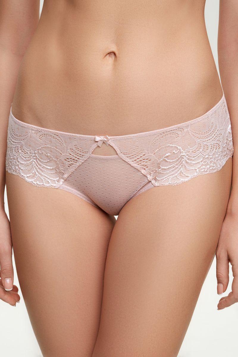 Трусы Infinity Lingerie трусы стринги женские infinity lingerie domenico цвет светло розовый 31204121379 3400 размер xs 42