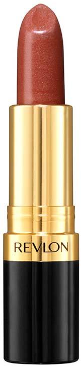 Помада для губ Revlon Super Lustrous Lipstick Blushed, тон №420
