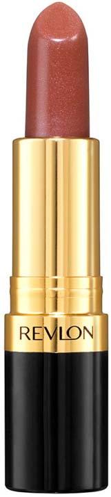 Помада для губ Revlon Super Lustrous Lipstick Smoky Rose, тон № 245