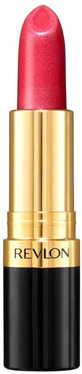 Помада для губ Revlon Super Lustrous Lipstick Softsilver Rose, тон №430