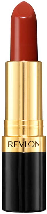 Помада для губ Revlon Super Lustrous Lipstick Rosewine, тон №225