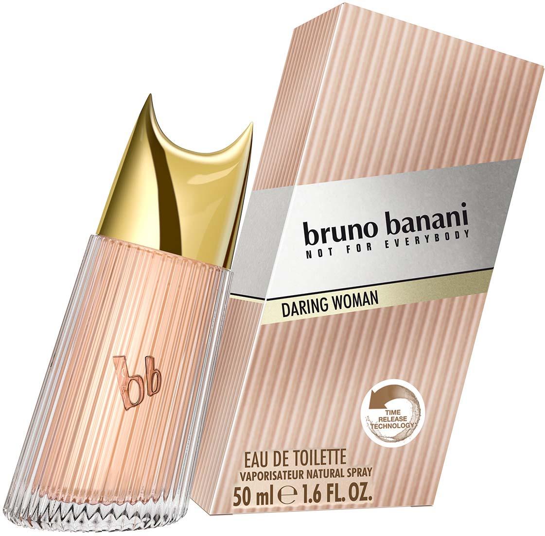 Bruno Banani 50 мл