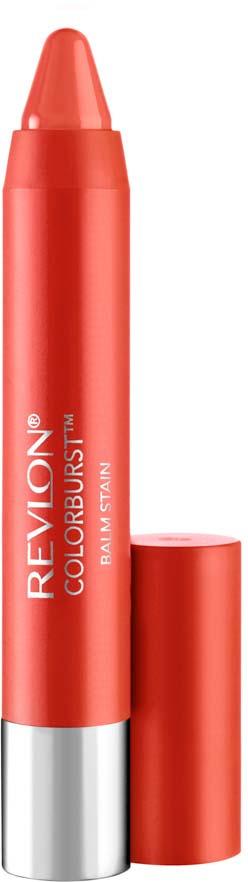Бальзам для губ Revlon Colorburst Balm Stain Rendezvous, тон № 040