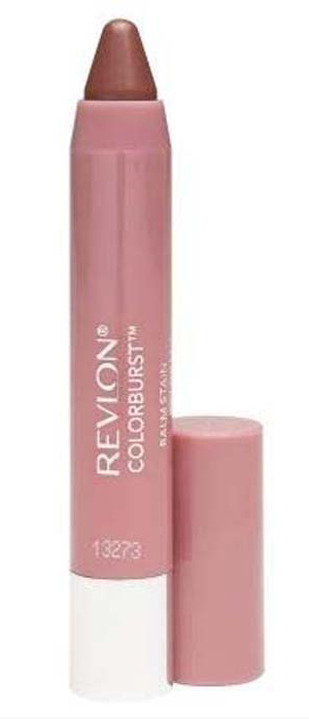 Бальзам для губ Revlon Colorburst Balm Stain Honey, тон №001