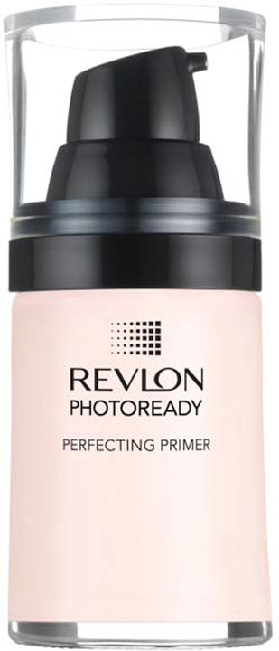 Основа для макияжа Revlon Photoready, тон №001