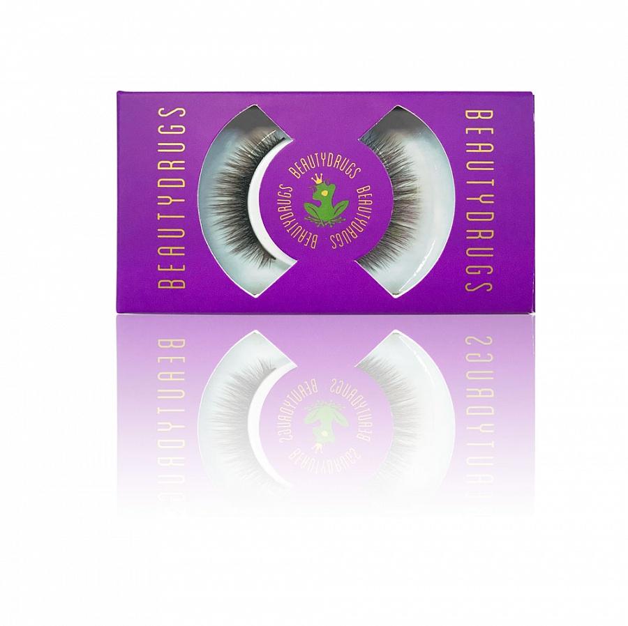 Шёлковые ресницы BEAUTYDRUGS Eyelashes 3D/x36 Victorr mk8 aluminum extruder kit with nema 17 stepper motor 1 75mm for 3d printer reprap prusa i3