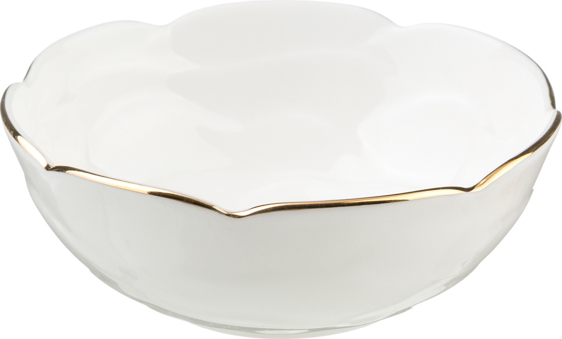 Набор розеток Lefard Blanco, диаметр 10 см, 6 шт. HY1087D171/6-3.75S блокирующие устройства clippasafe защита для розеток 6 шт