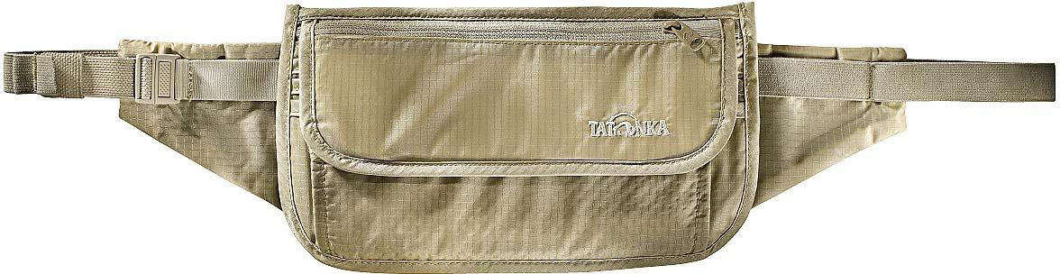 Кошелек Tatonka кошелек tatonka travel wallet