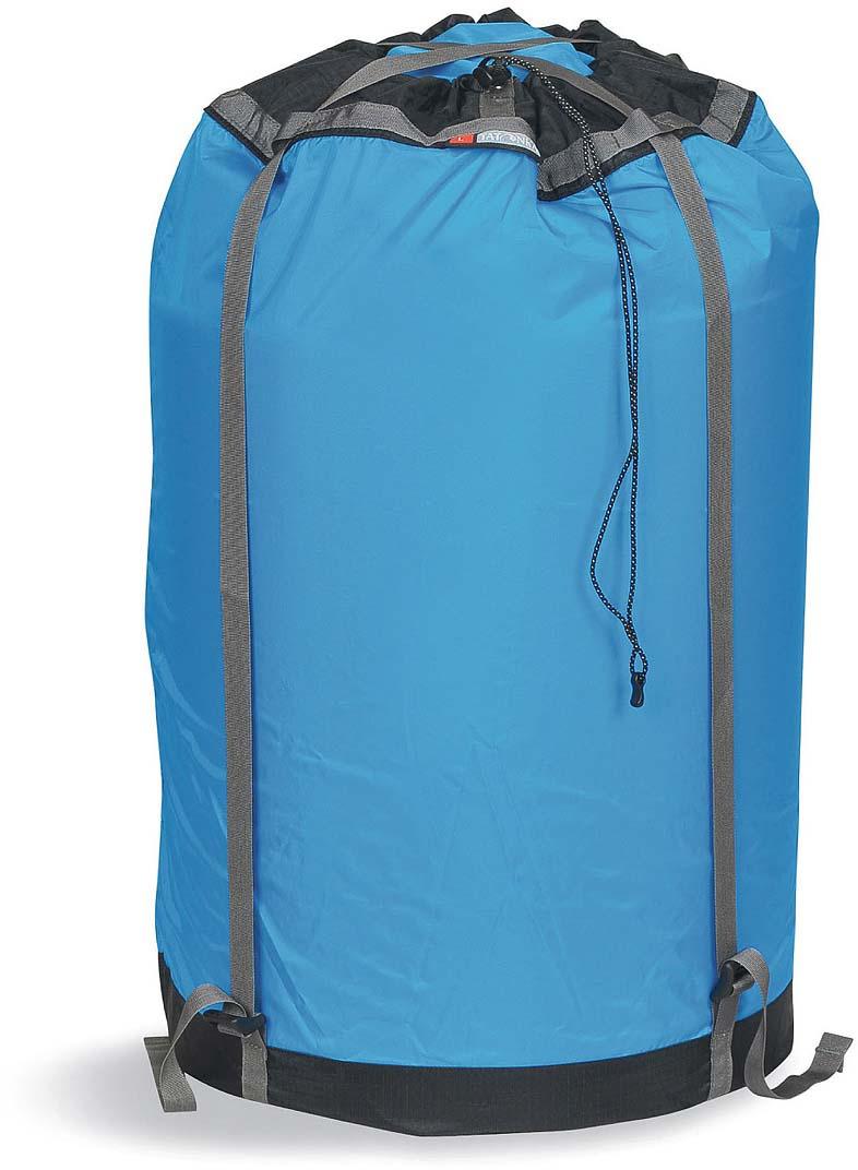 Мешок компрессионный Tatonka Tight Bag L спальные мешки для малышей happybabydays комплект