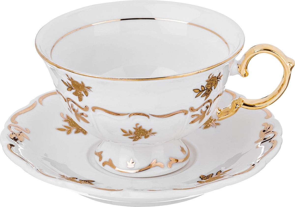 Набор чайный Lefard, 2 предмета. 779219 набор чайный lefard 2 предмета yjz10 001