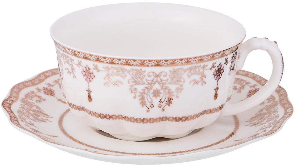 Набор чайный Lefard, 2 предмета. 779258 набор чайный lefard 2 предмета yjz10 001
