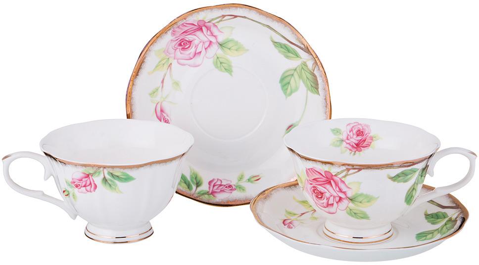 Набор чайный Lefard, 4 предмета. 779233