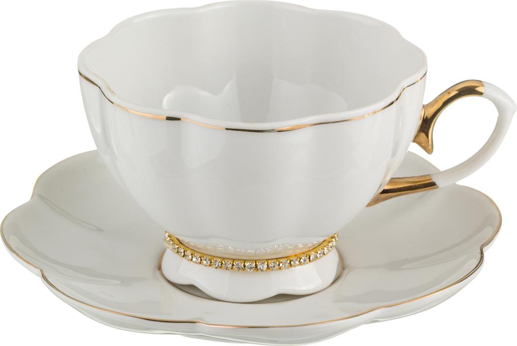Набор чайный Lefard, 2 предмета. 552301