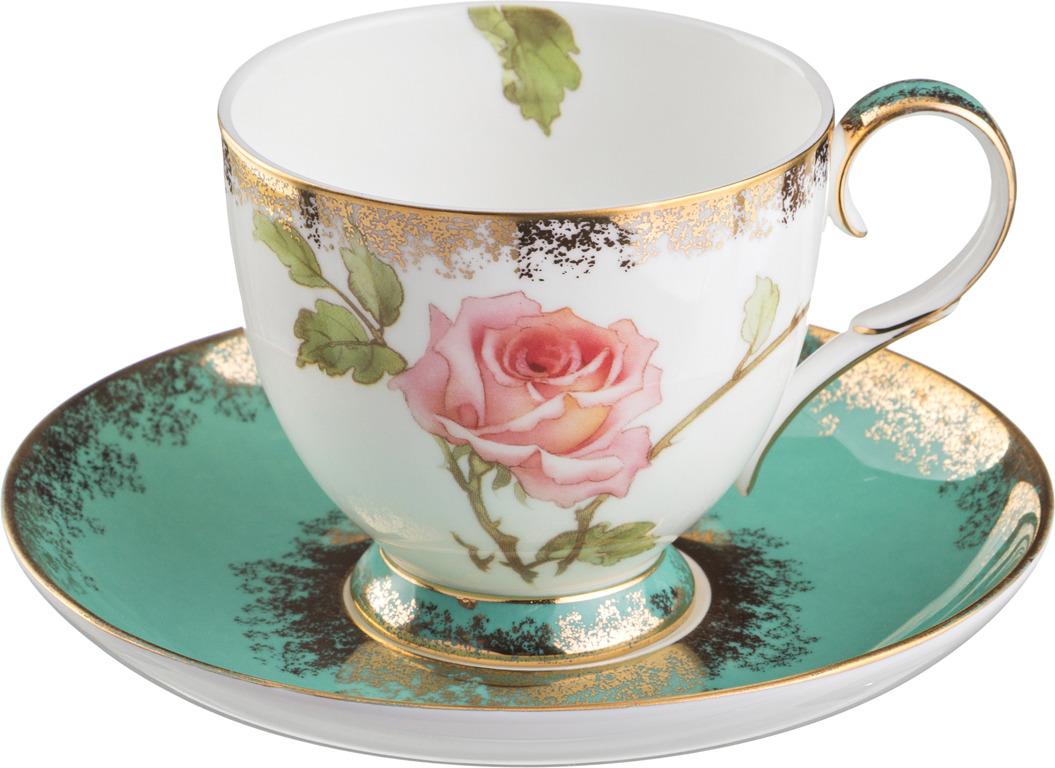 Набор чайный Lefard