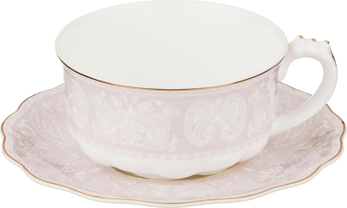 Набор чайный Lefard, 2 предмета. 264737