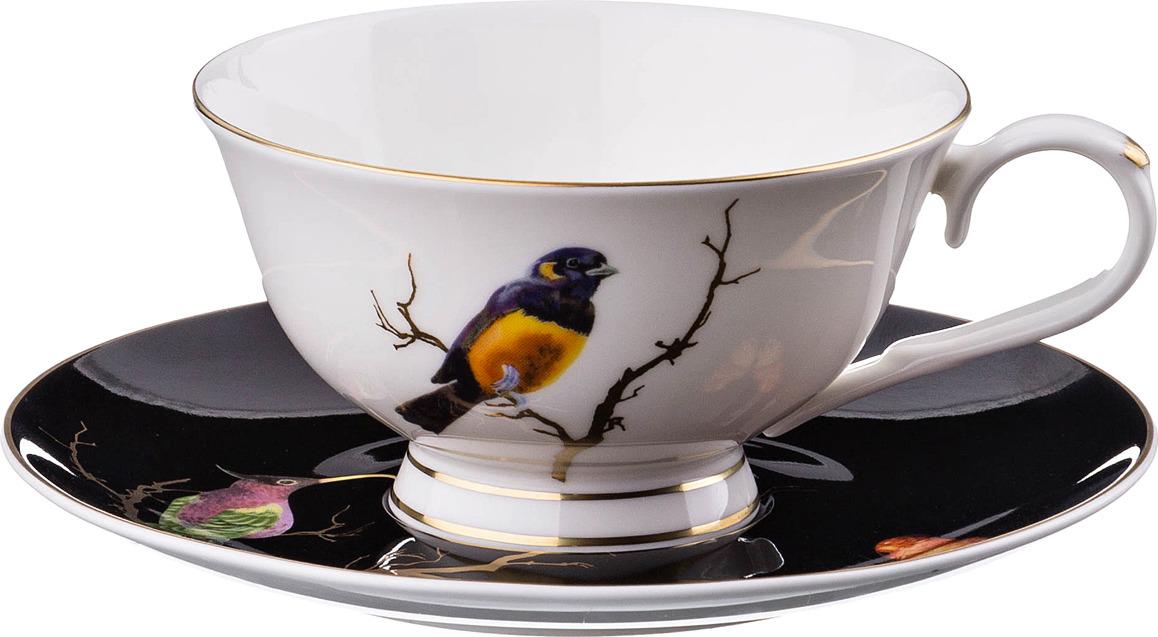 Набор чайный Lefard, 2 предмета. 264842 набор чайный lefard 2 предмета yjz10 001