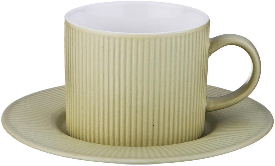 Набор чайный Lefard, 2 предмета. 482120482120Набор чайный Lefard, 2 предмета. 482120