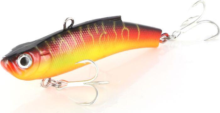 Раттлин Yoshi Onyx Panyx Vibe 80, цвет: fire tiger