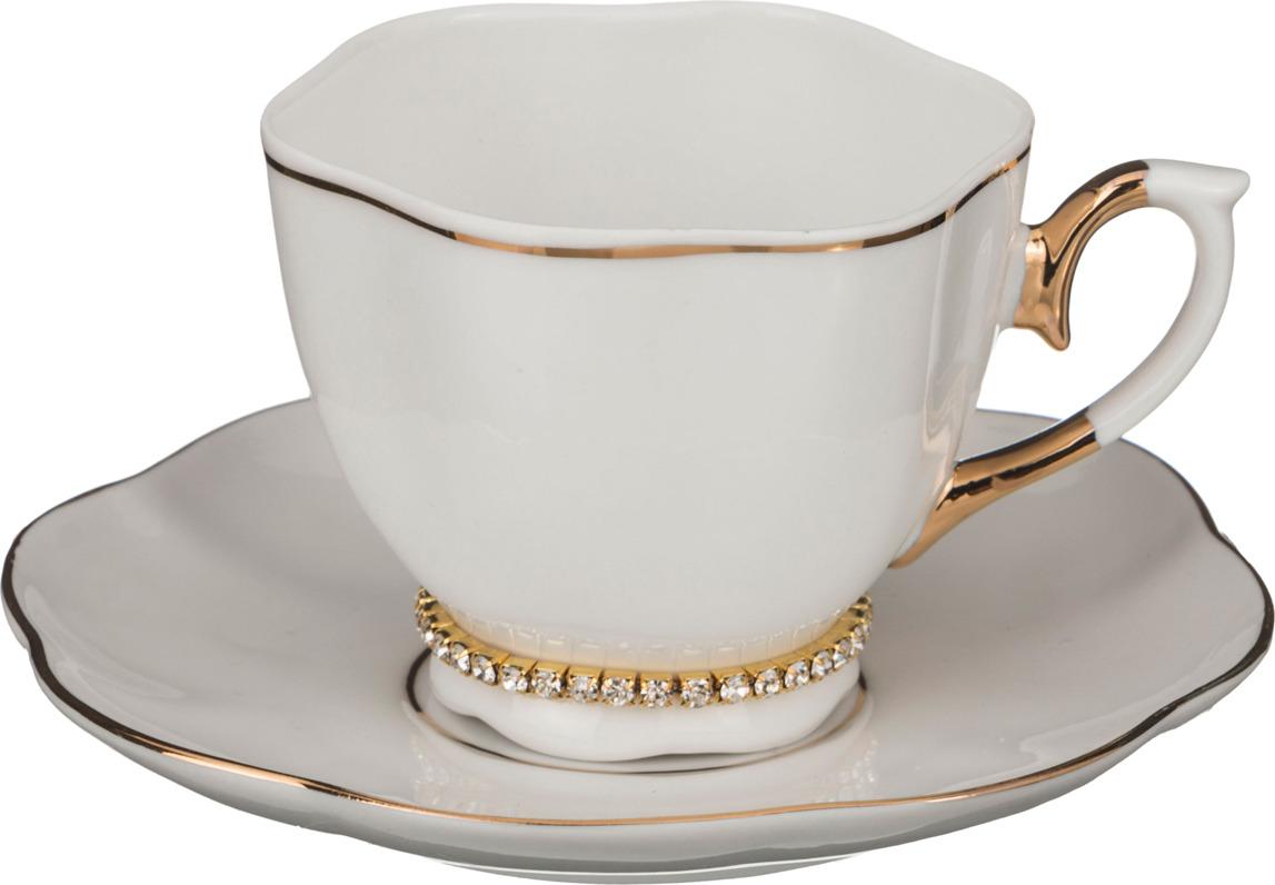 Сервиз кофейный Lefard, 12 предметов. 552305 цена и фото