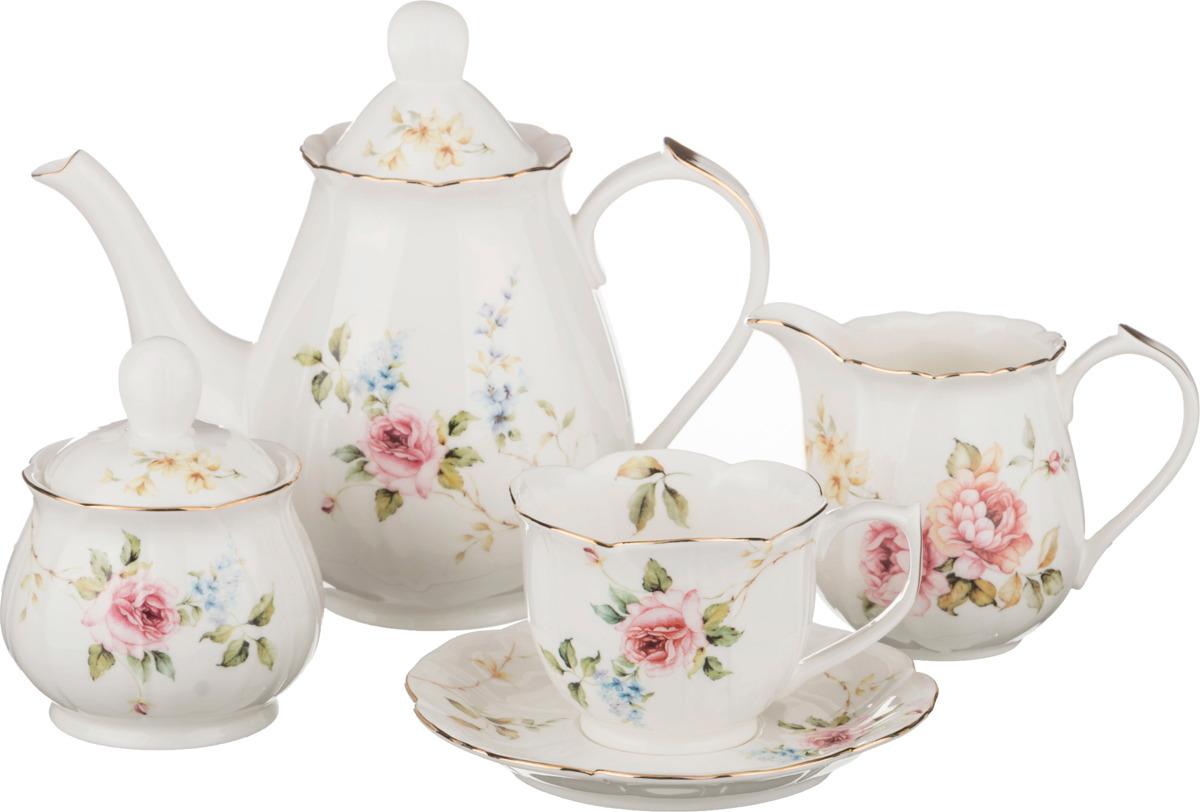 купить Набор чайный Lefard