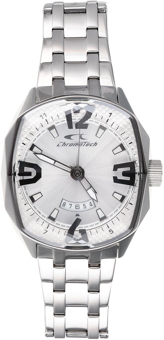 Наручные часы Chronotech chronotech ct7896ls58