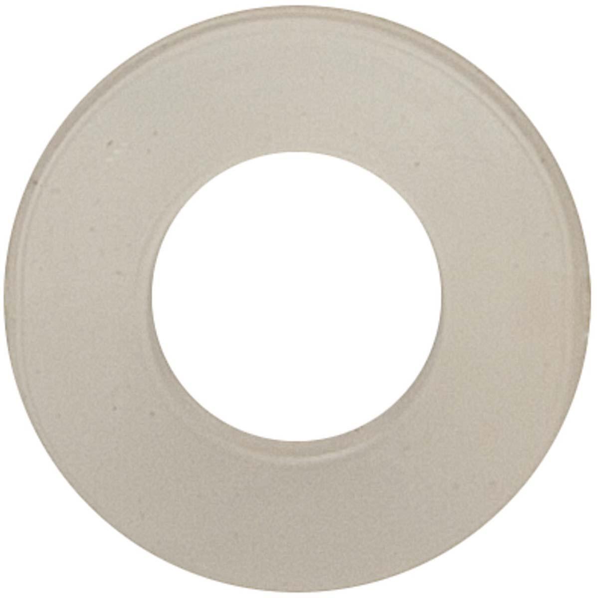 Прокладка силиконовая MasterProf, 1/2, 100 шт, MP-пакет прокладка силиконовая masterprof 1 2 100 шт mp пакет
