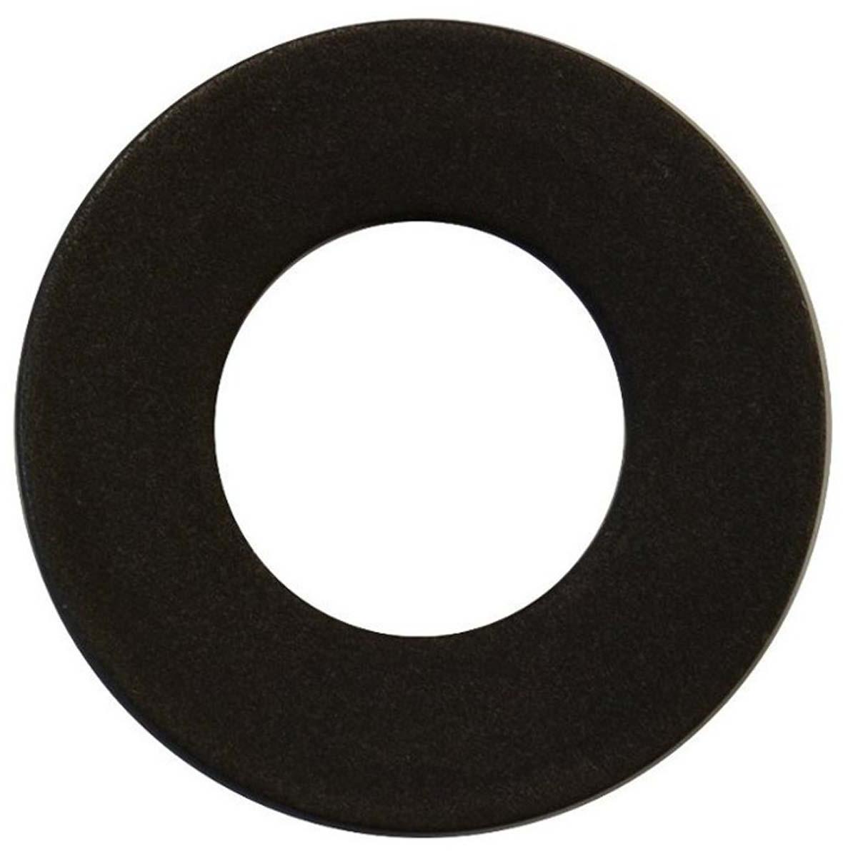 Прокладка резиновая для воды MasterProf, 1/2, 100 шт, MP-пакет прокладка силиконовая masterprof 1 2 100 шт mp пакет