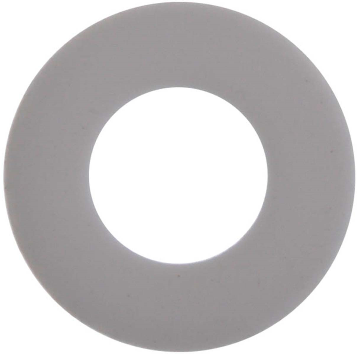 Прокладка из фторопласта MasterProf, 3/4, 100 шт, МР-пакет прокладка силиконовая masterprof 1 2 100 шт mp пакет