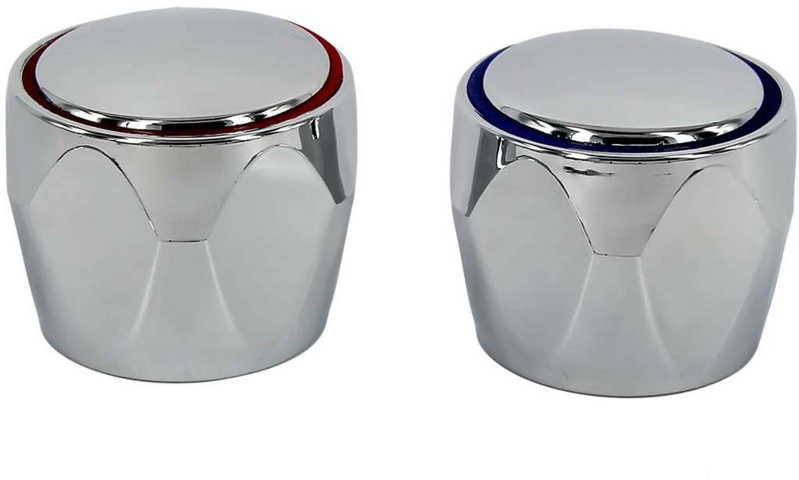 Маховик металлический MasterProf Глобо, 8 х 24, 20282, 2 шт, MP-У прокладка силиконовая masterprof 1 2 100 шт mp пакет