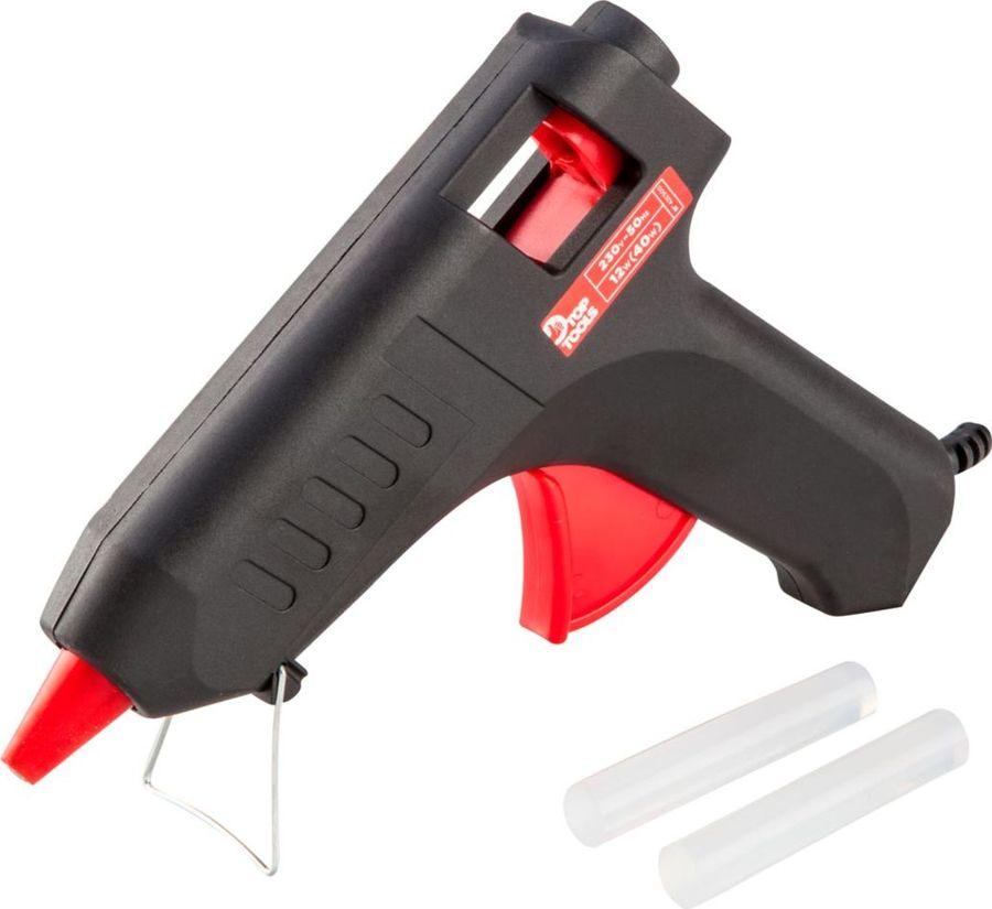 Пистолет клеевой Top Tools, электрический, 40 Вт, диаметр стержня 11 мм