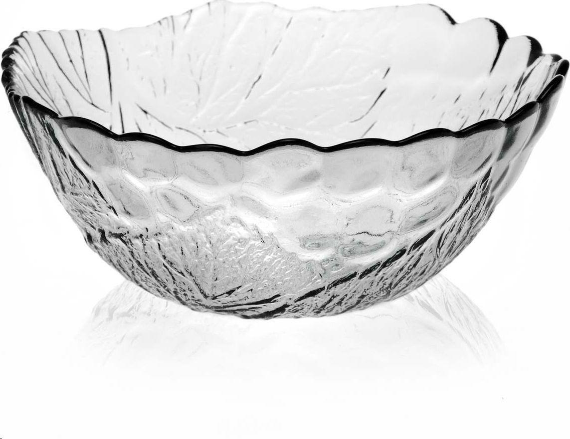 Салатник Pasabahce Султана, диаметр 30,5 см салатник pasabahce lemon 23 см