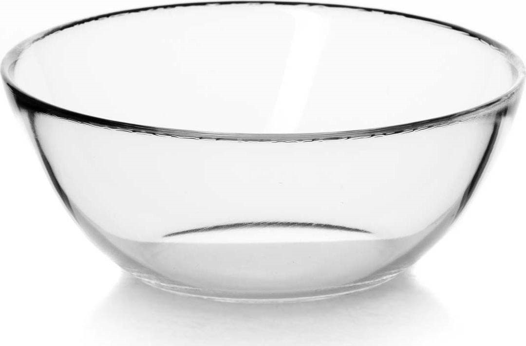Набор салатников Pasabahce Инвитейшн, диаметр 13 см, 6 шт набор салатников pasabahce gastroboutique 6 шт 53942