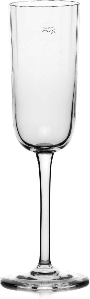 Набор бокалов Pasabahce Heo, 175 мл, 2 шт набор соусников pasabahce basic 2 шт