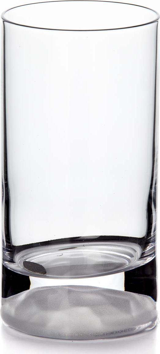 Набор стаканов Pasabahce Клаб Айс, 280 мл, 4 шт кулинарная книга петровича