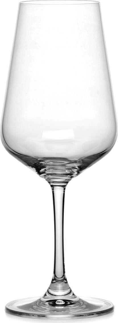 Набор бокалов для вина Pasabahce