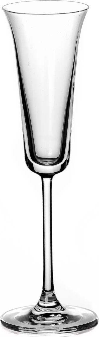 Набор бокалов для шампанского Pasabahce Винтаж, 110 мл, 2 шт набор соусников pasabahce basic 2 шт