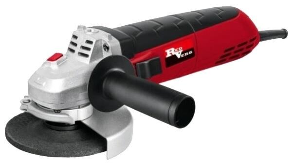 Многофункциональный инструмент RedVerg Болгарка(УШМ) инструмент многофункциональный redverg rd mt350