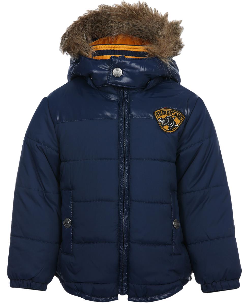 dcecc32db162 Куртка United Colors of Benetton — купить в интернет-магазине OZON с  быстрой доставкой