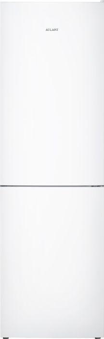 Холодильник Atlant ХМ 4621-101, белый