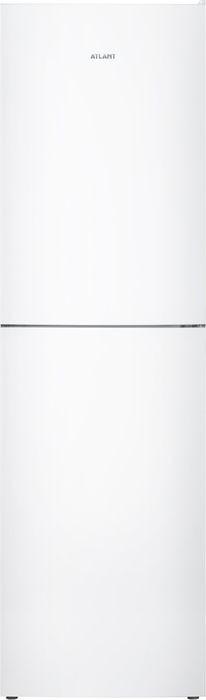 Холодильник Atlant XM-4623-100, белый