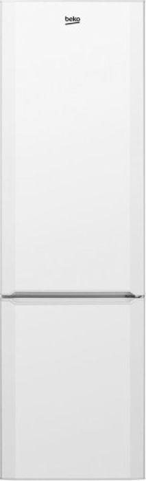 Холодильник Beko CS 331000 RU, цвет: белый все цены