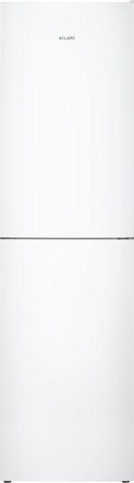 Холодильник Atlant XM-4625-101, белый