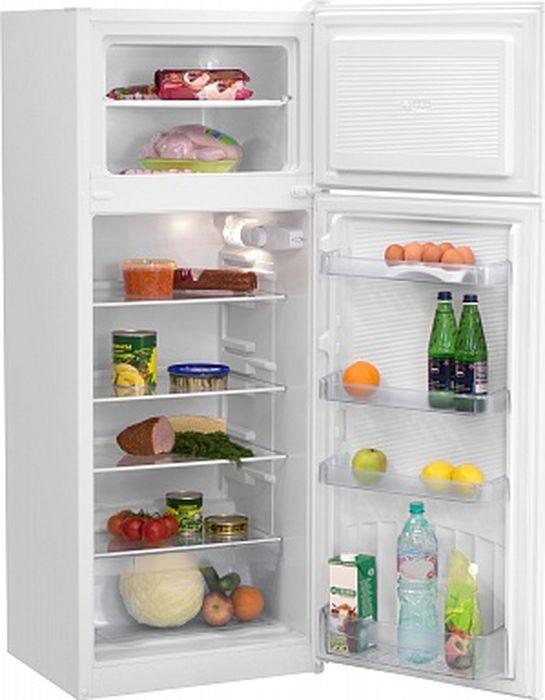 Холодильник Nord NRT 141 32, цвет: белый Nord