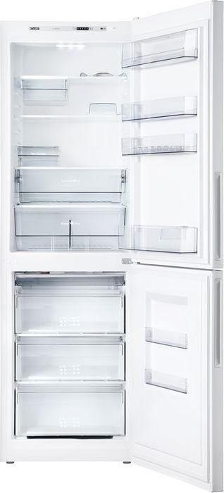 Холодильник Atlant ХМ 4621-101, белый Atlant